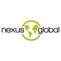 Nexus Global
