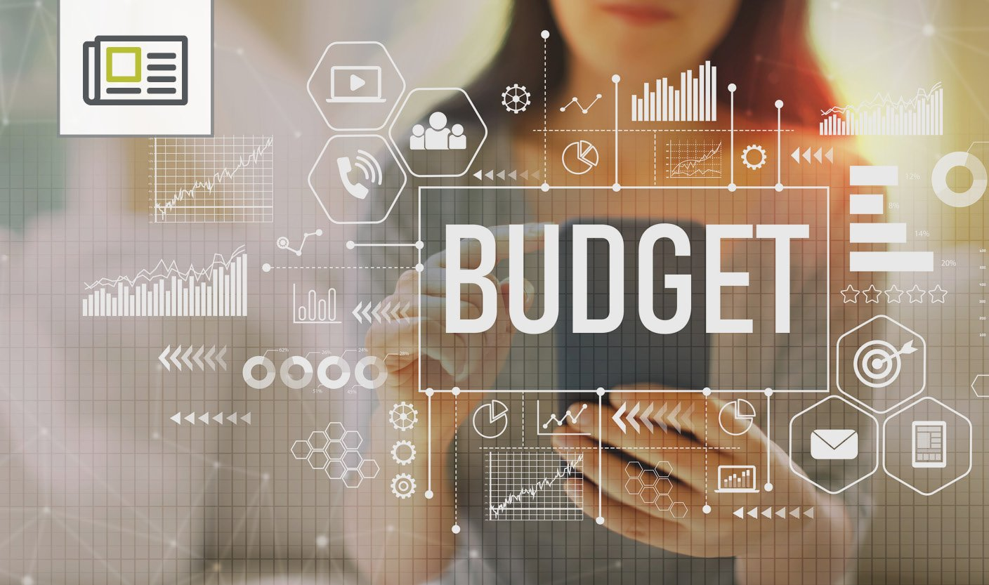 Strategic Budgeting: The Key to Facility Management Success