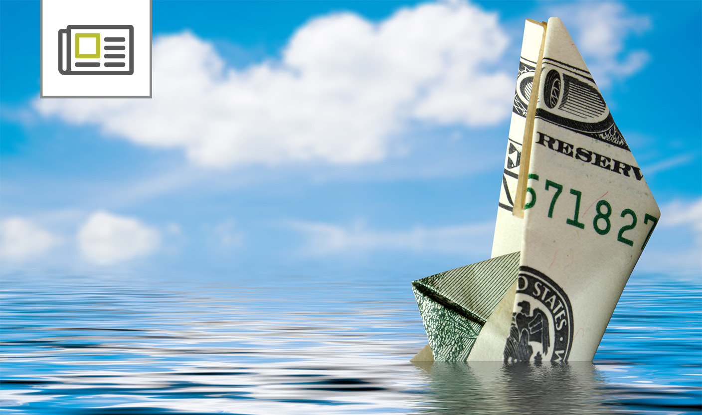 Repair or Replace? Strategies to Keep Your Assets Afloat