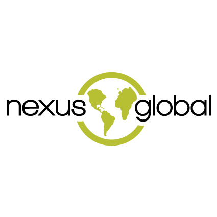 Nexus Global